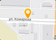Строительная фирма Рожков, ЧП