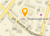 Городстрой, ООО (ТОВ ДБФ МІСТОБУД)