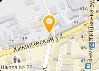 Укрдизайнгруп (UDG), ООО