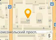 Донецкий облавтодор, ДП