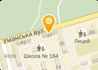 Инвестиционно строительная компания Киевщина, ООО