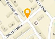 Косогов, ИП
