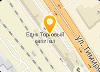 Инфотехстрой, ООО