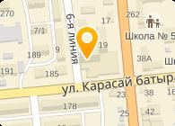 Агаев, ИП