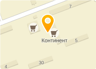 СТРОИТЕЛЬ-98, ТОО