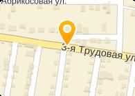 СОЛНА, ООО