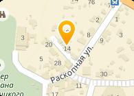 ЧП «Промальп»
