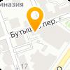 """ООО """"Сати Нова Союз"""""""