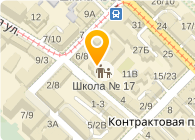 ООО Услуги фасадчиков г.Киев