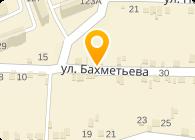 Донбазальт, ООО