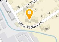 """интернет-магазин """"Акватехника"""""""