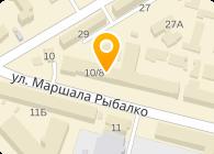 Официальное представительство М Люкс ( MLux ), ООО