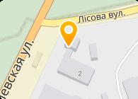Модуль, ООО НПФ