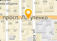 """Общество с ограниченной ответственностью ООО """"АВИКОНТ"""""""