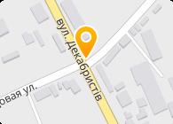 Алчевский машиностроительный завод, ООО