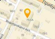 Аланта-Сервис, ООО
