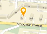 Скрыпников Д.В., СПД