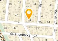 Вентиляционные системы (ВЕНТС), ЧАО