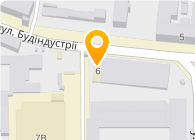 КиевПромТехСервис ВКФ, ООО