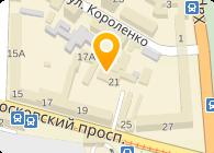 Энергомир ТД, ООО