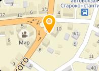 СКОРК, ООО