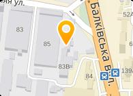 Одесский завод строительно-отделочных машин (СОМ), ОАО (ТМ Nova Tec)