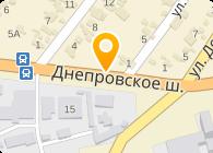 Запорожмашпром Завод, ООО