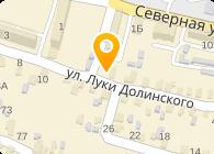 ТМ АLMAC (Алмак), ООО