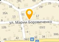 Укрспецклимат Фаренгейт, ООО