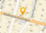Электропроводка, ООО