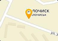 Ньютек поддилля, ООО
