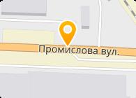 Обуховский вентиляционный завод ЛТД, ООО