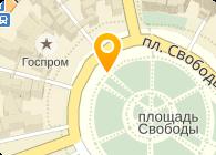 Заговора Елена Анатольевна, СПД (Сигнал)