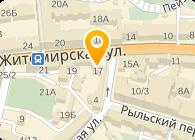 Элюматек, ООО (ELUMATEC™, представительство в Украине)
