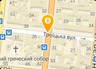 Allchip Ukraine, ООО
