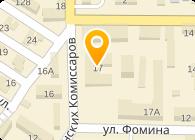 Реактивэлектрон, НТЦ НАН Украины