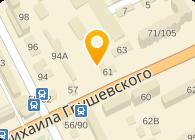 КАПРО-Житомир, ДП