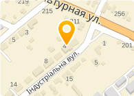 Завод Термолитмаш, ООО (переименован с Габа-Дарго)