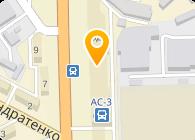 Полтавский турбомеханический завод (ПТМЗ), ОАО