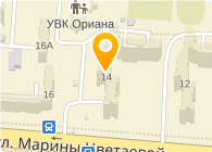 Аркада-Милк, ООО