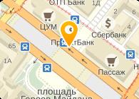 РЭС-Автоматика, ООО