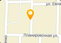 АКЦЕПТ, ОАО