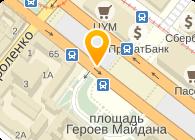 Сталь-прокат, ООО