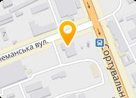 ЕСТ Синергия ЛТД, ООО