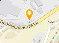 Акимов, ЧП