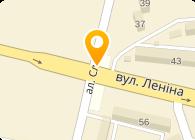 Алчевские электросистемы, ООО