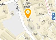 АТ-Электроникс, ООО