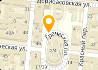 Электросила Ком, ООО