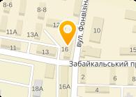 ЛедМаг, ООО(LEDMAG )