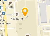 Енерговыриб, ООО